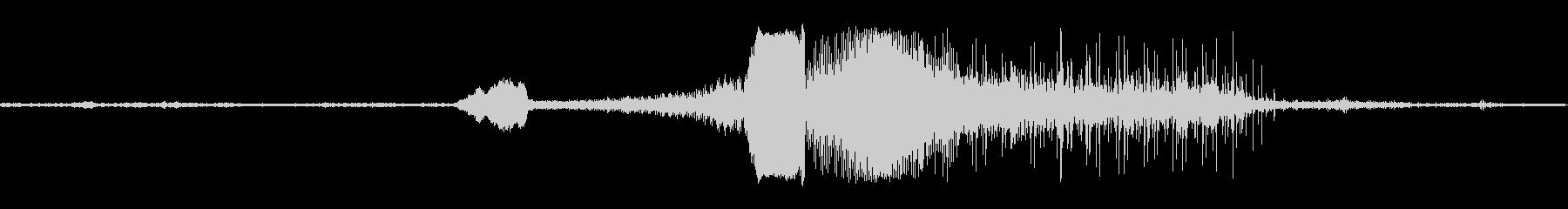 狭いゲージの蒸気機関車:ロールバイ...の未再生の波形