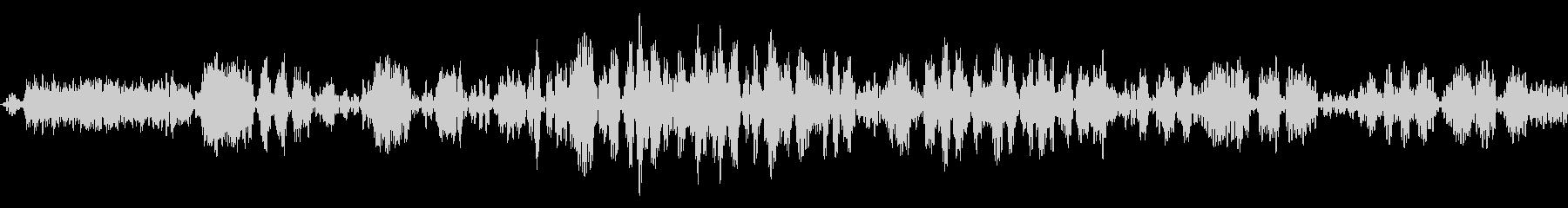 SciFi EC01_89_5の未再生の波形