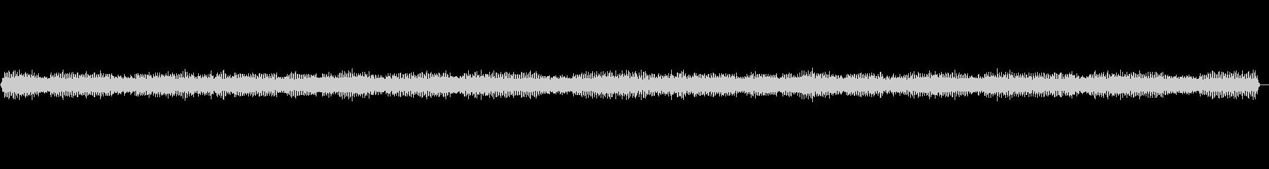 ジャングル湖-午後-クリケット-魚...の未再生の波形