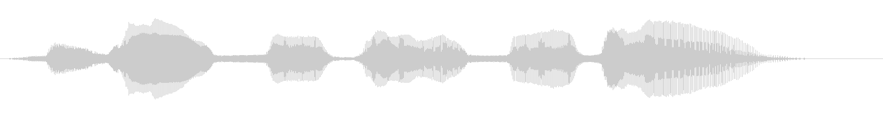 [2022 (year)] By 6 year old girl's unreproduced waveform