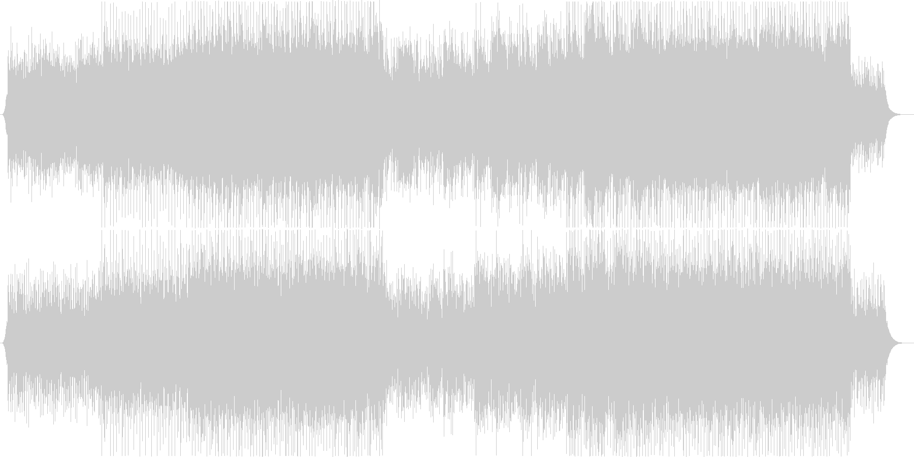 Live Performance Guitar Opening Impressive Grand Company VP's unreproduced waveform