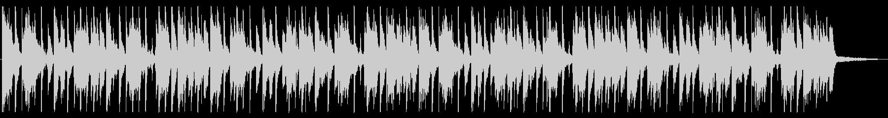 都会/ヒップホップ_No453_5の未再生の波形