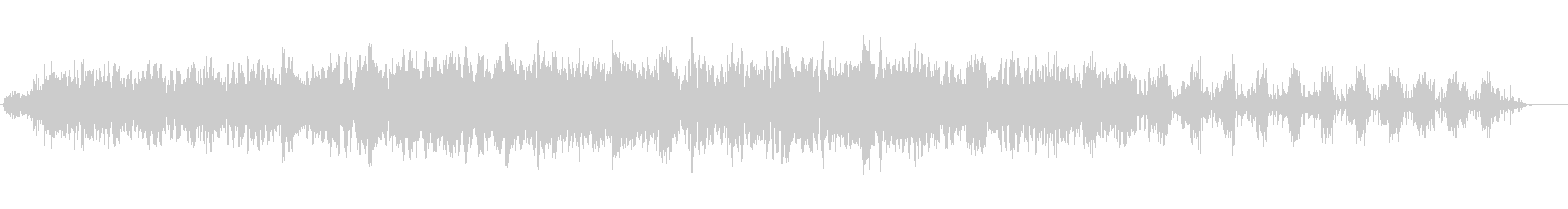 SciFi EC01_84_1の未再生の波形