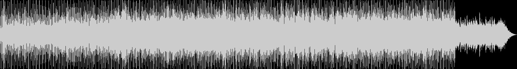明るく爽やかなオーケストラポップ-02の未再生の波形