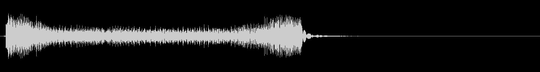 STEEL GUITAR:STRE...の未再生の波形