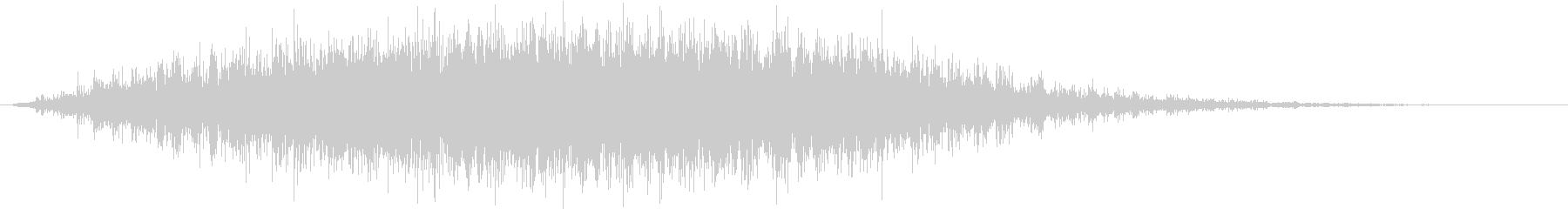 SpecialFx EC07_95_4の未再生の波形