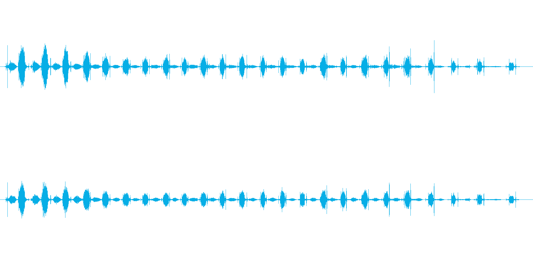 旧血圧計:アームバンド、病院、医療...の再生済みの波形