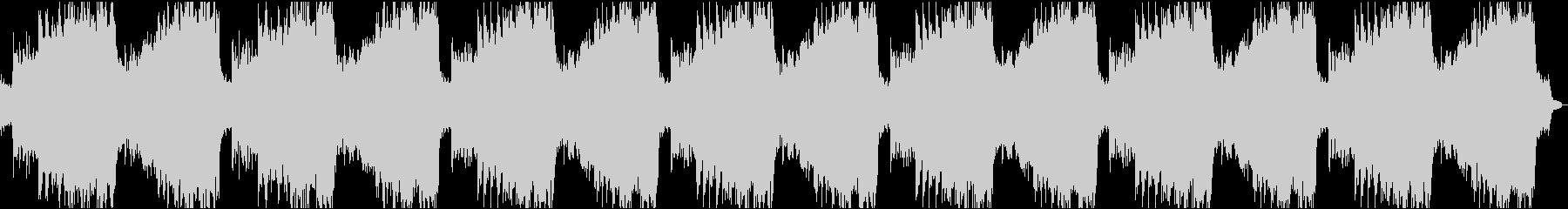 企業VP29 16分16bit48kHzの未再生の波形