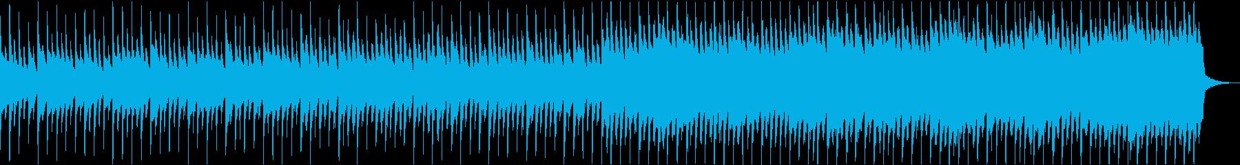 製品チュートリアル企業VPコーポレートbの再生済みの波形