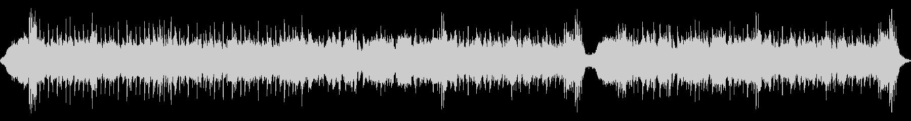 「サーフロック」ムードのインストゥ...の未再生の波形