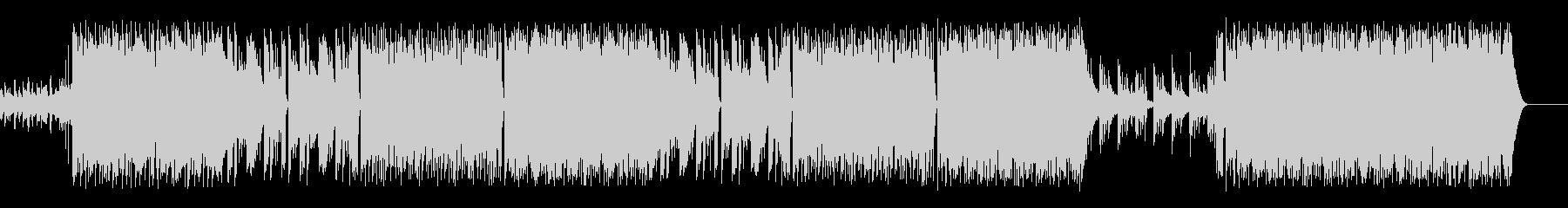 ギター/ヒップホップ/動画/弦楽器/2の未再生の波形