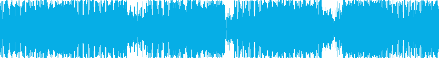 エレクトロニック 技術的な 電化 ...の再生済みの波形