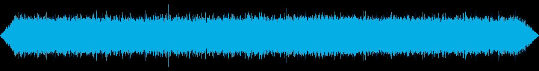 コンベアシステム:アセンブリライン...の再生済みの波形