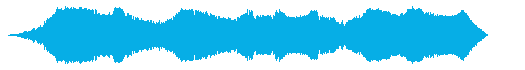 プロスポーツカー; By(10 C...の再生済みの波形