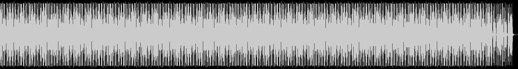 Enjoy Halloween Marimba Dark's unreproduced waveform