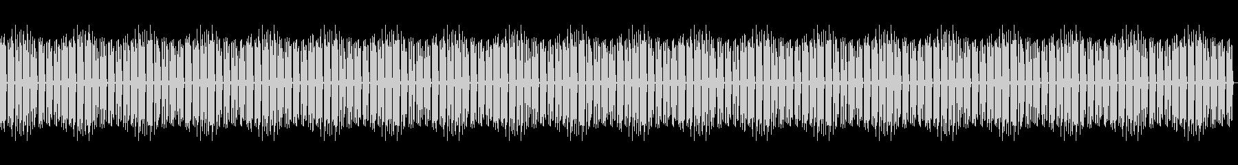 知育・動物・パズル・日常ピアノ47Lの未再生の波形
