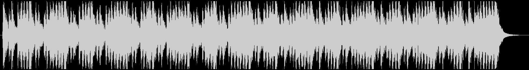 モダン 交響曲 室内楽 広い 壮大...の未再生の波形