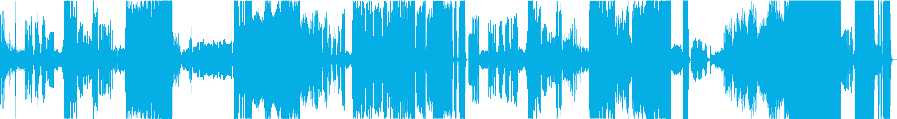 エドヴァルド・グリーグの曲のカバーの再生済みの波形