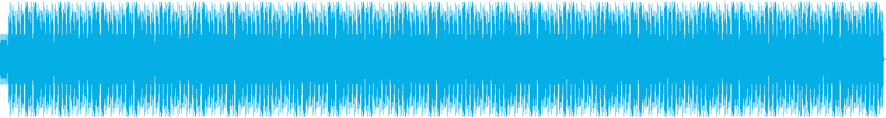 日常、コミカル、木琴、YouTubeの再生済みの波形