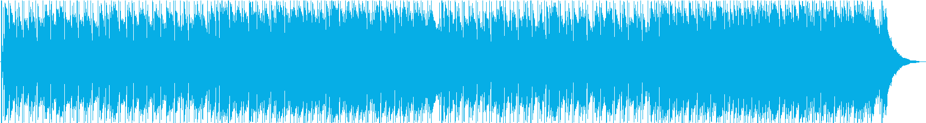 Downtown's reproduced waveform