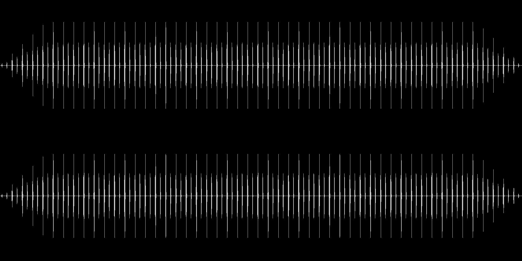 時計 ticktock_39-2_dryの未再生の波形