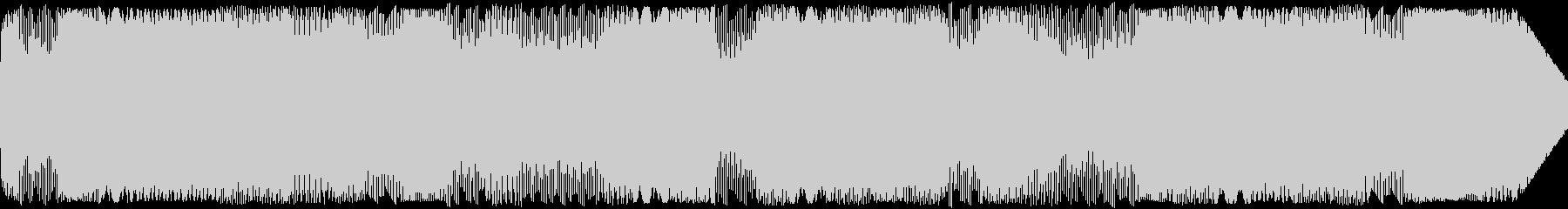 ランダム合成0603 ZGの未再生の波形