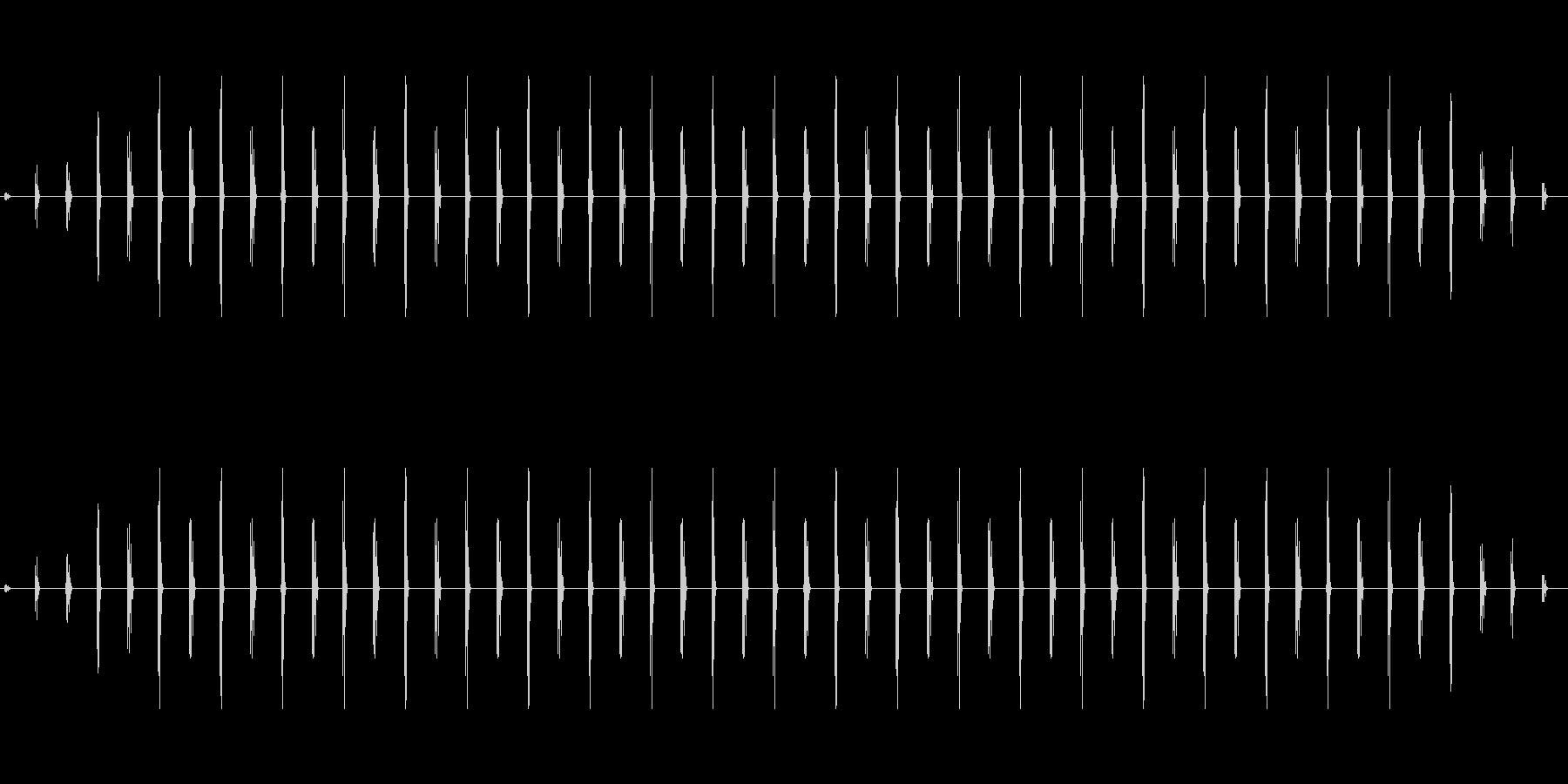 時計 ticktock_47-1_dryの未再生の波形