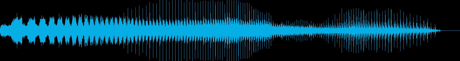 STEAM ENGINE、MUNK...の再生済みの波形