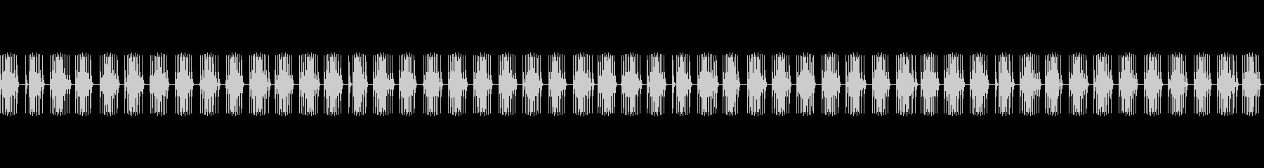 THE PIT&THE PENDU...の未再生の波形