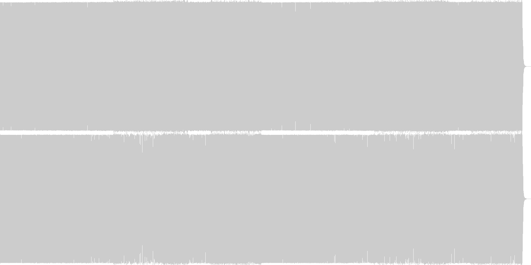 【RPGラスボス戦闘】幻想の未再生の波形