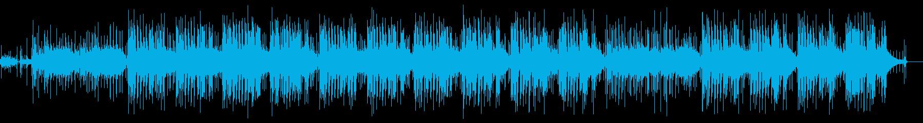 emma brownの再生済みの波形