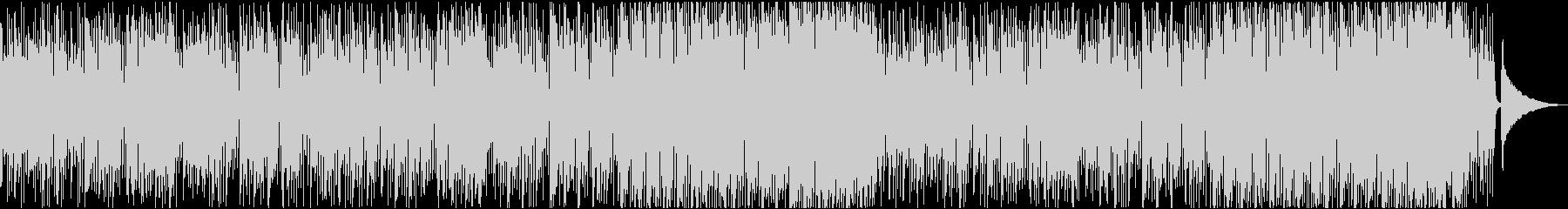 BGM for light acoustic guitar images's unreproduced waveform