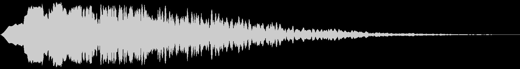 【映画演出】圧迫感_01の未再生の波形