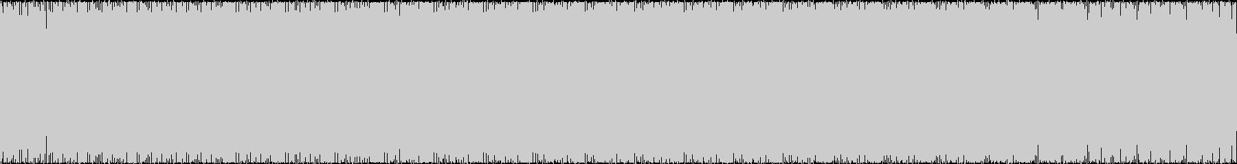 Webビデオゲームで使用できるセミ...の未再生の波形