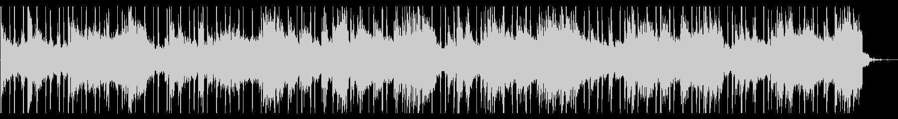 大人なR&B_No638_3の未再生の波形