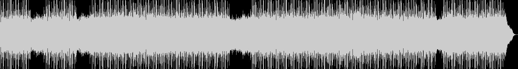 アヴェマリアヒップホップ・シューベルトの未再生の波形