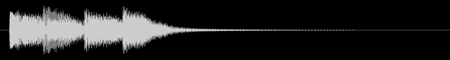 ポップアップ_200703の未再生の波形
