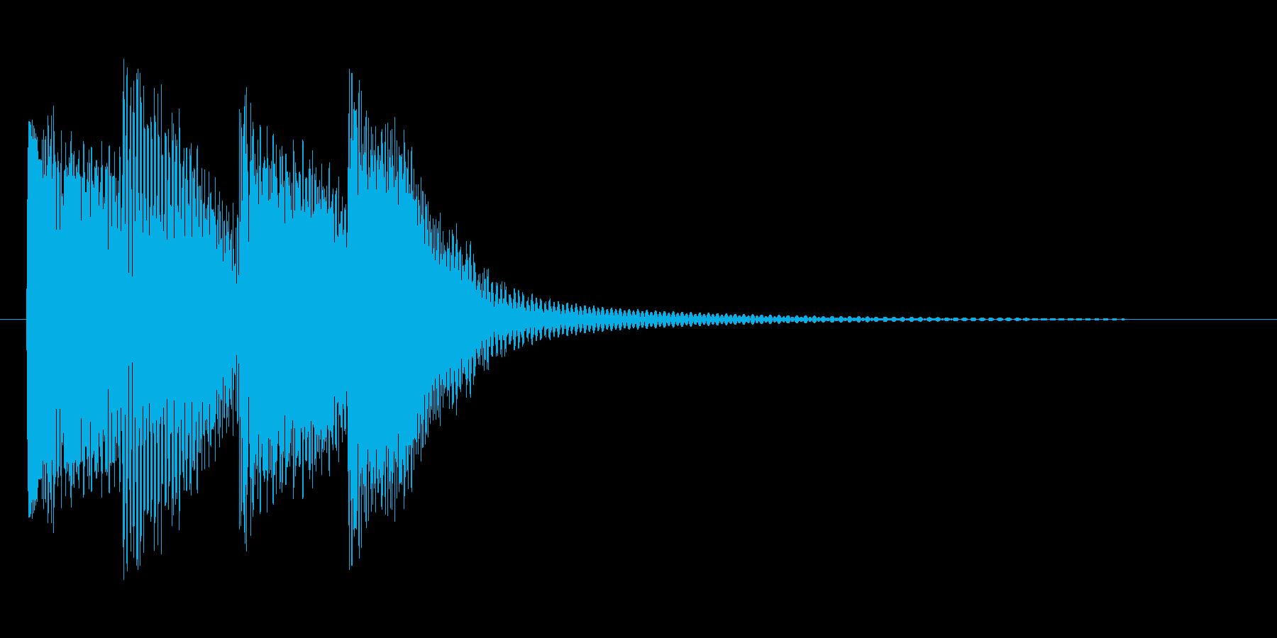 ポップアップ_200703の再生済みの波形