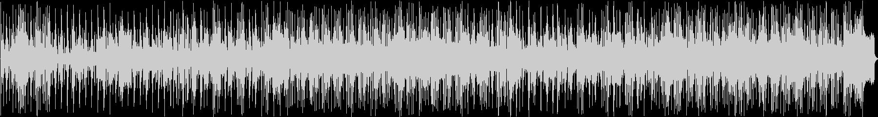Duo Tumpet&sax、ドラ...の未再生の波形