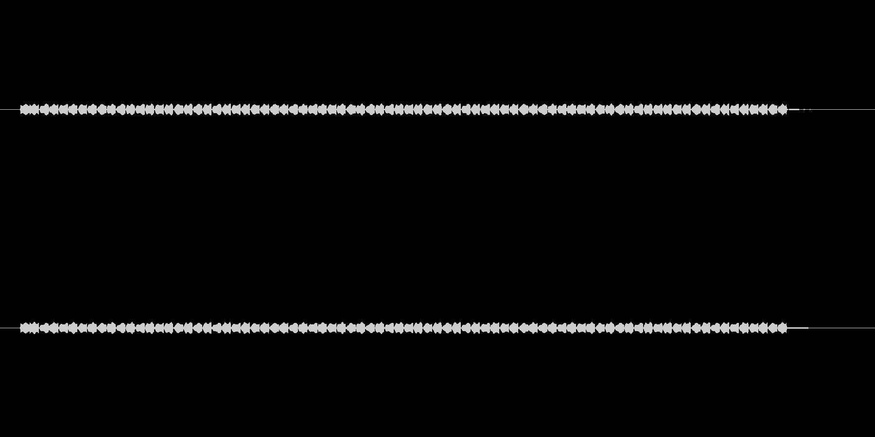 【サイバー12-2】の未再生の波形