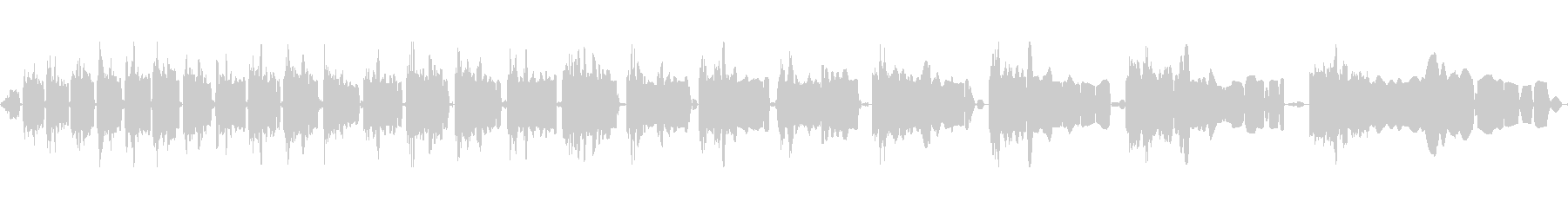 SynthSwipe EC06_55_2の未再生の波形