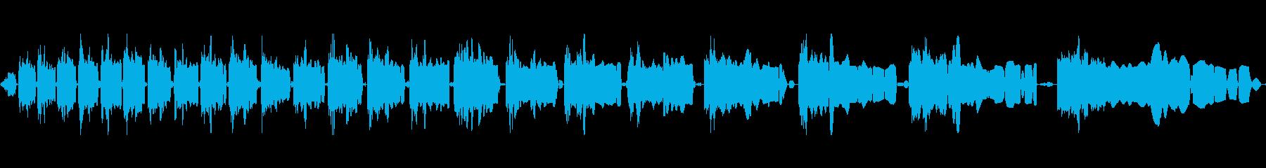 SynthSwipe EC06_55_2の再生済みの波形