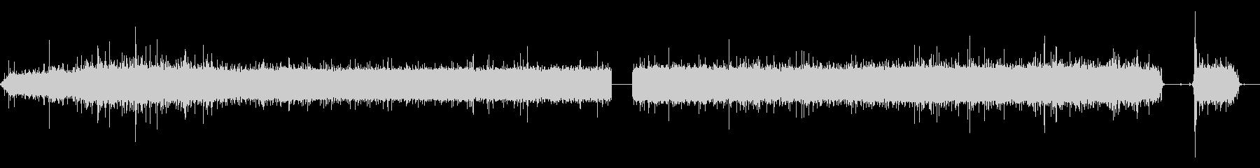 バスタブ蛇口-FILLING-BA...の未再生の波形