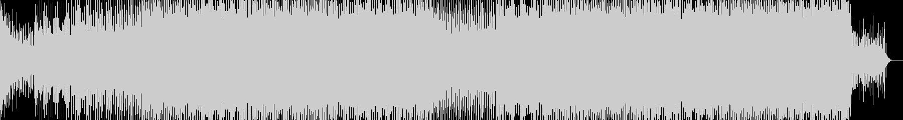 EDMポップで明るいクラブ系-68の未再生の波形