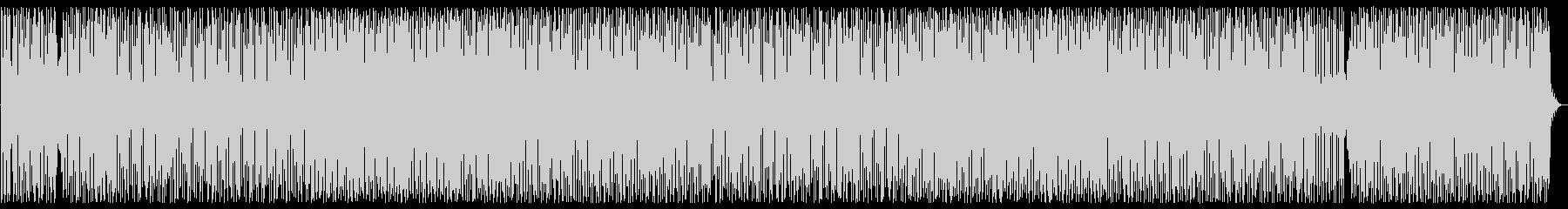 ギャング/マフィア/ドープ/ヒップホップの未再生の波形