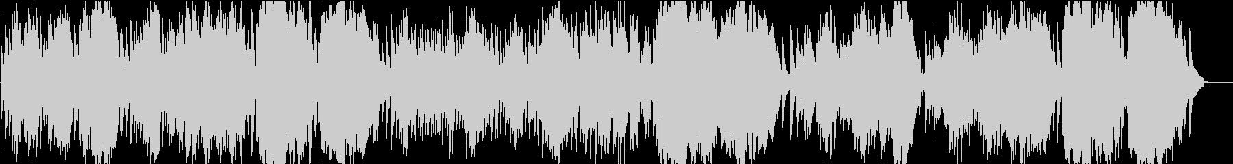 Chopin's melancholy atmosphere in Waltz C sharp minor's unreproduced waveform