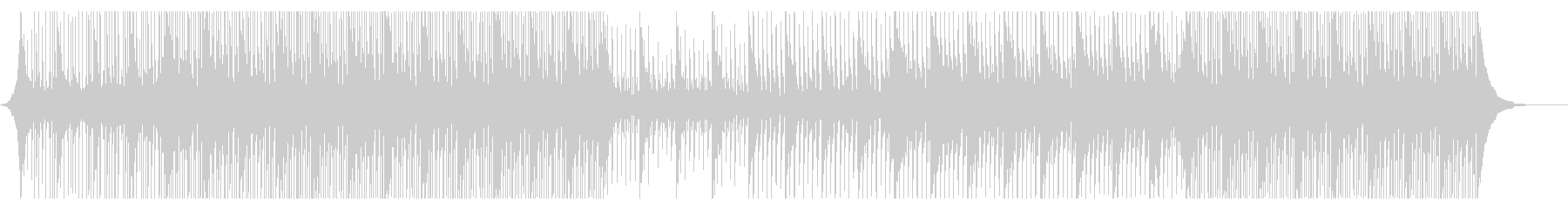 Inspiration for your project's unreproduced waveform