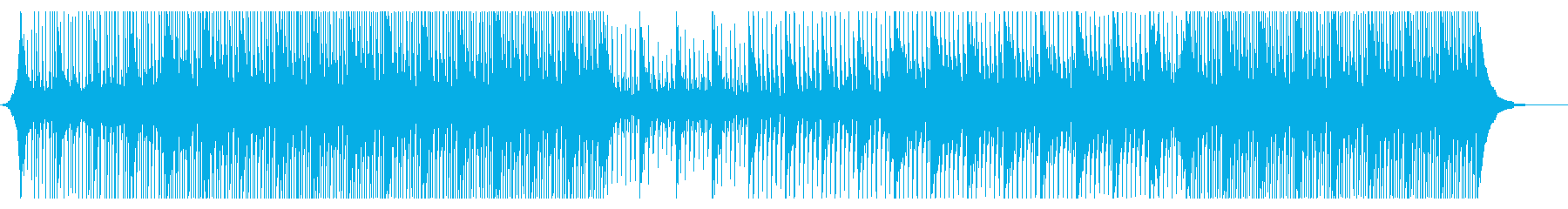 Inspiration for your project's reproduced waveform
