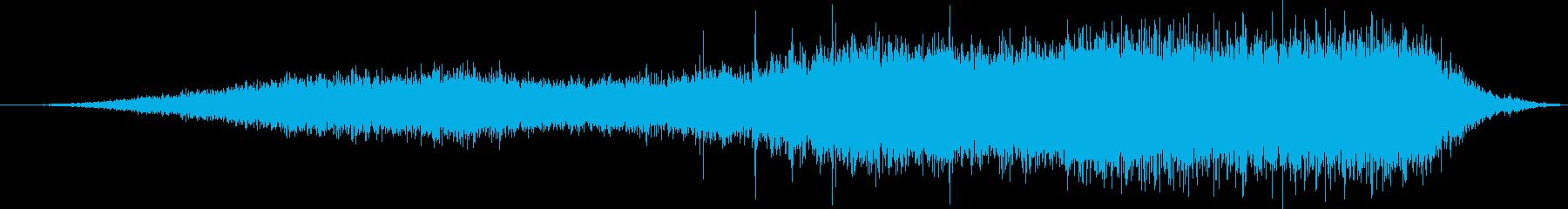 1938ジェンセンデュアルカウル:...の再生済みの波形