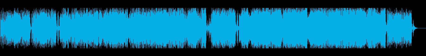 紀行 民族 伝統 山脈 アルゼンチン の再生済みの波形